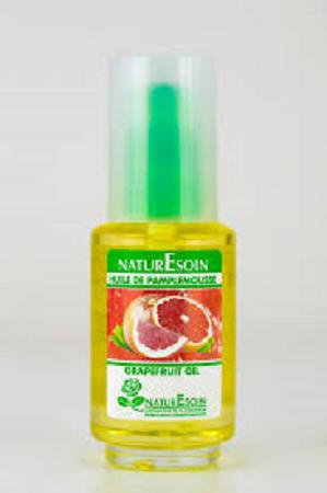 NaturEsoin Huile de Pamplemousse 50 ml