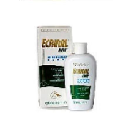 Ecrinal ANP2+ Shampooing Soin Intensif des Cheveux - Femme Petit modèle 200 ml