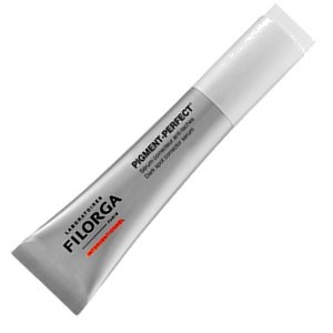 Filorga Pigment-Perfect sérum ultra concentré 30 ml
