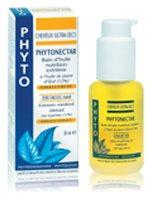 PHYTO PHYTONECTAR HUILE (50 ml)