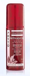 PHYTO Spray laque Phytolaque Soie (100 ml)