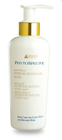 Phytospecific Masque Nutrition Intense (200 ml)