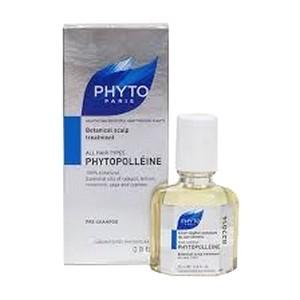 Phyto Phytopolleine Botanical Stimulant Elixir (25 ml)