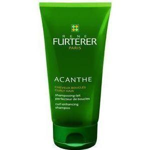 René Furterer Acanthe Shampooing-lait Perfecteur de Boucles(150 ml)