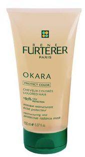 René Furterer Okara Masque Restructurant Eclat Protecteur CPF 80 (150 ml)