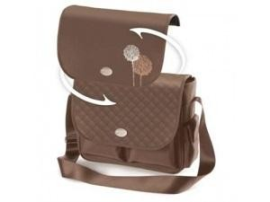 Avent Sac à Langer urban bag SCD148/50 marron