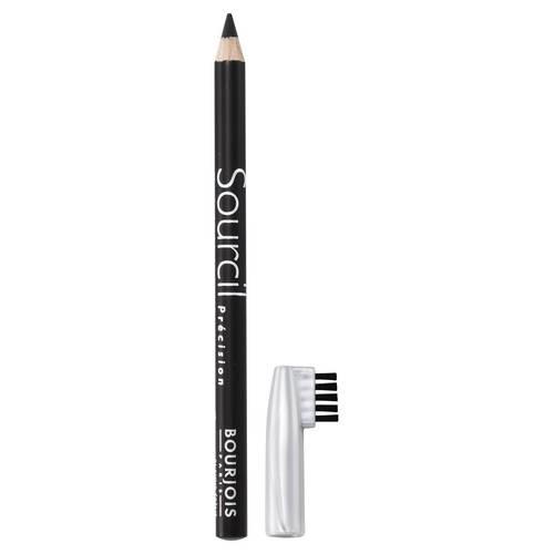 Bourjois Crayon sourcils avec brosse intégrée