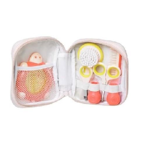 Bébé Confort Trousse De Toilette 32000165