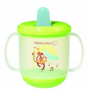 Bebe Confort Tasse Culbuto 6-36m Ref 30205100