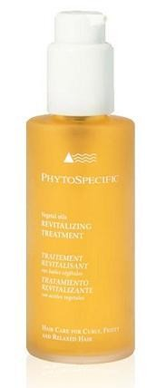Phytospecific huile Revitalisante (100 ml)