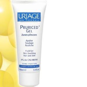 URIAGE PRURICED Gel (100ml)