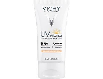 Vichy UV Protect Crème hydratante teintée SPF50
