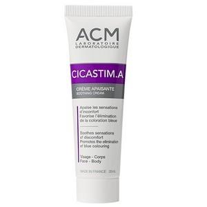 ACM Cicastim Arnica 20ml