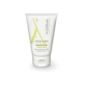 A-Derma Soin Originel Crème Mains 50ml