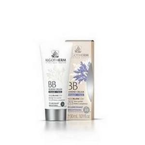 ALGOTHERM ALGOBLANC CX+ BB Crème marine Visage 30 ml
