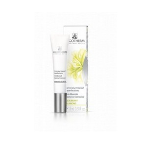 ALGOTHERM ALGOPURE Correcteur Intensif Imperfections 15 ml