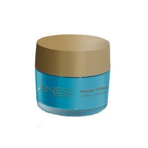 ANESI Aqua vital Crème Confort 50ml