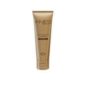 ANESI CC Crème 30ml