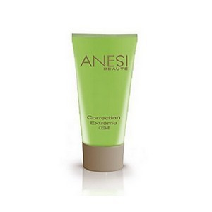 ANESI Dermo correction Extreme 50ml