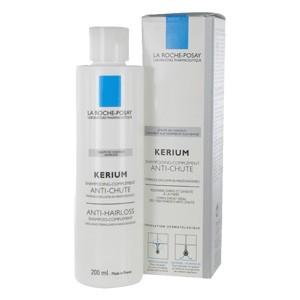 La Roche-Posay Kerium Shampooing Anti-Chute (200 ml)