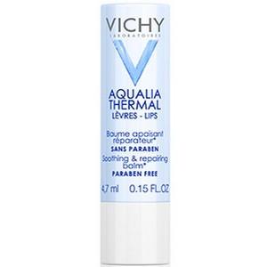 Vichy Aqualia Thermal stick pour lèvres déshydratées, gercées, desséchées 4.7ml