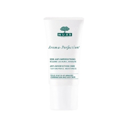 Nuxe Aroma-Perfection soin Anti-Imperfections (40 ml)