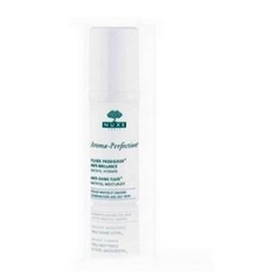 Nuxe Aroma-Perfection Fluide Prodigieux (30 ml)