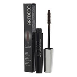 ARTDECO All In One Mascara 03 marron 10ml
