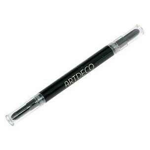 Artdeco eye designer applicator, applicateur pour yeux
