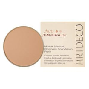 Artdeco recharge pour hydra mineral compact foundation (70)