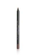 Artdeco soft eye liner waterproof 16