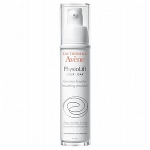 Avène physiolift emulsion 30 ml