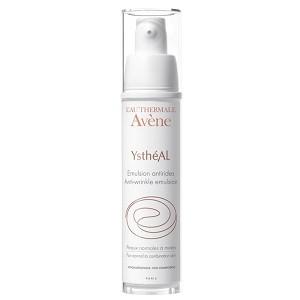 Liquidation Avène Ysthéal Emulsion antirides (30 ml) (06/18)