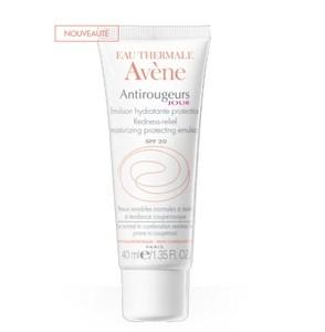 Avène Antirougeurs jour Crème Hydratante Protectrice spf20  40 ml