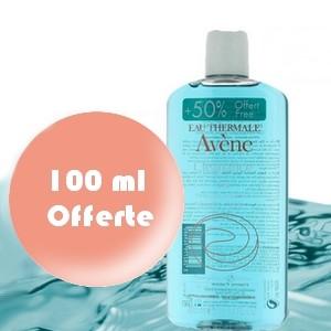 Offre spéciale Avène Cleanance Gel Nettoyant Sans Savon (flacon de 300 ml)