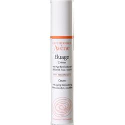 Avène Eluage Crème Riche (30 ml)