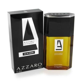Azzaro eau de toilette pour homme 50ml