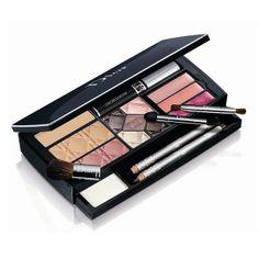 DIOR CLOR DESIGNER, essentiels de maquillage