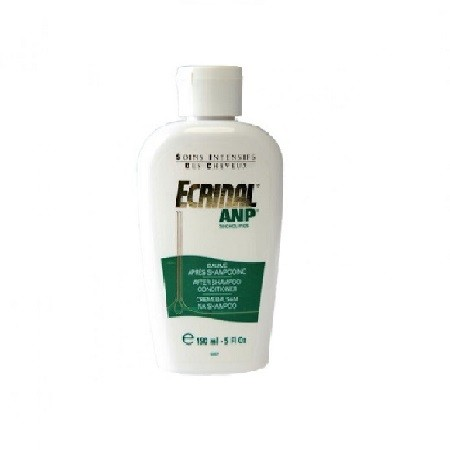 Ecrinal Baume Après Shampooing Anti-Chute (150 ml)
