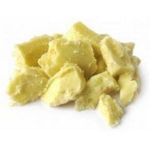 Naturocal Beurre de Karité Soin des Cheveux et de la Peau 150ml