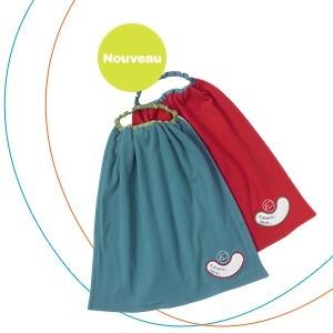 Bébé confort Bavoir Tabliettes enfant Choix de couleur 31000315