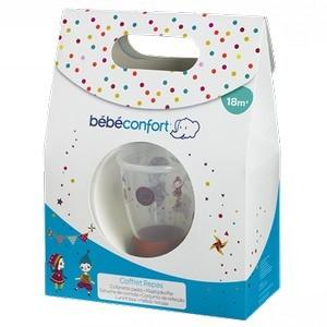 Bébé Confort coffret cadeau 31000307