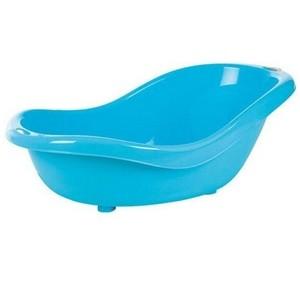 Bébé Confort Baignoire ergonomique bleu 30307800