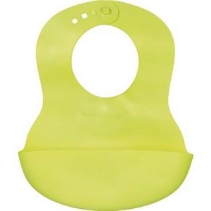 Bébé Confort Bavoir Plastique Souple Ramasse-Miettes 31000229