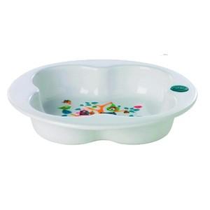 Bébé Confort Assiette d'appentissage 31000302