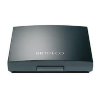 Artdeco beauty box, boitier à remplir 8cmx5cm