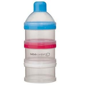Bébé confort Doseur de lait de voyage Maternity (30000030)