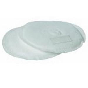Bébé Confort Coussinets d'Allaitement Jetables Biodégradables - X30 32000197
