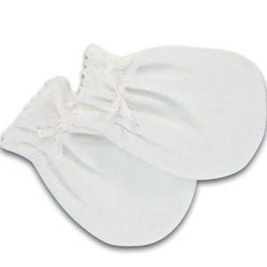 bébé confort Moufles nouveau né (0-1 mois) 30401000