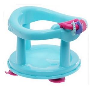Bébé confort Anneau De Bain Pivotant Ondes Positives de 6 à 12 mois (13 kg environ) 32000100